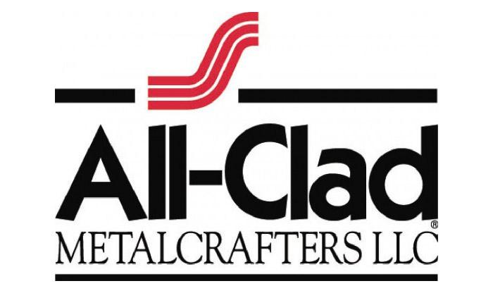 AllClad