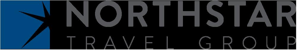 NorthstarTravelGroup_Logo_RGB