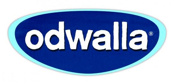 Odwalla_Brand_Logo