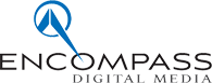 encompass-logo