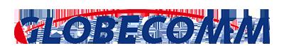 globecomm_logo
