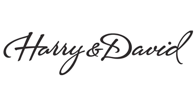 harry-and-david-logo