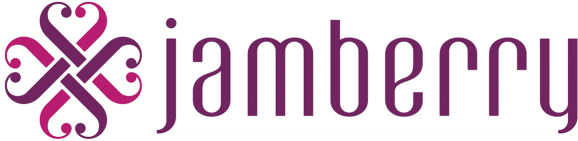 jamberry_logo
