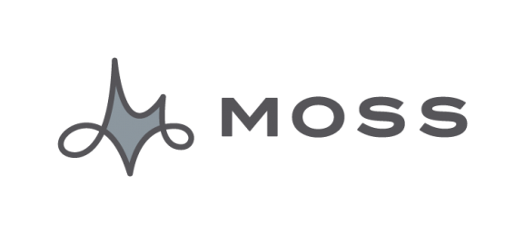 moss_inc_logo