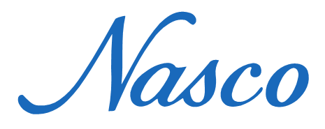 nasco_logo_short