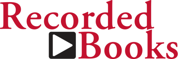 recorded_books_logo